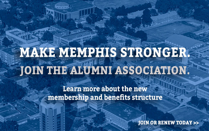 Learn about the new UMAA Membership & Benefits Structure