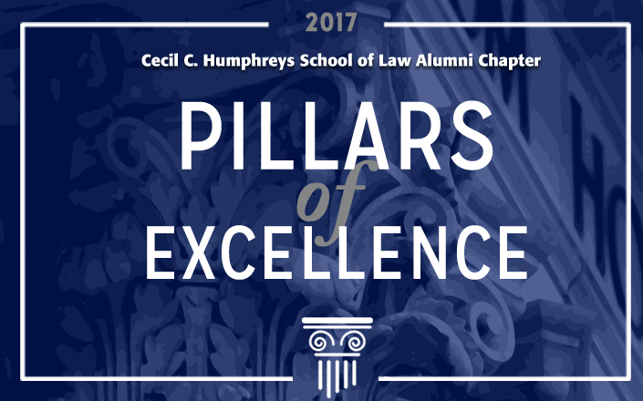 Save the Date: Pillars of Excellence